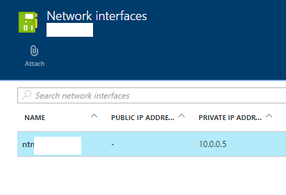 static ip address assignment Address assignment by default openvpn access server works with layer 3  routing mode in this mode a private subnet is configured for the vpn client  subnet.