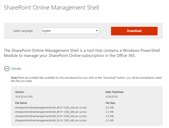 office 365 how to connect powershell